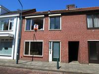 Hoogstraat 130 in Oisterwijk 5061 EZ