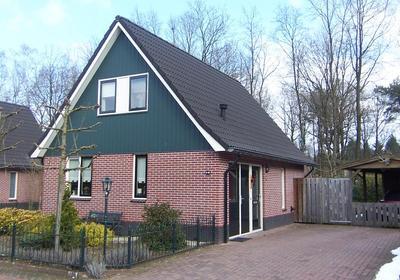 Meekertweg 8 -52 in Winterswijk 7102 GE