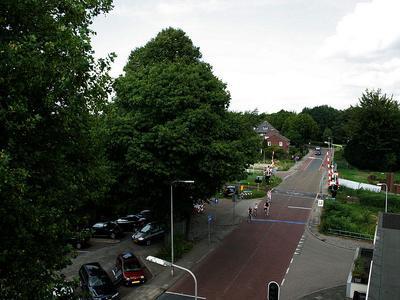 Meyboomstraat 2 03 in Nijverdal 7443 CB