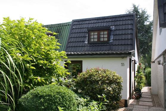 Havendijk 10 55 in Ooltgensplaat 3257 LH