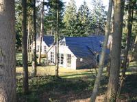 Hessenweg 83 131 in Lunteren 6741 JP