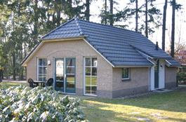 Hessenweg 83 132 in Lunteren 6741 JP