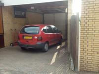Heereveldje 14 in Landgraaf 6374 EW