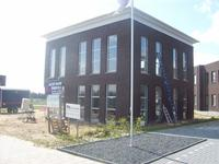 Ullevi 13 in Emmen 7825 SC