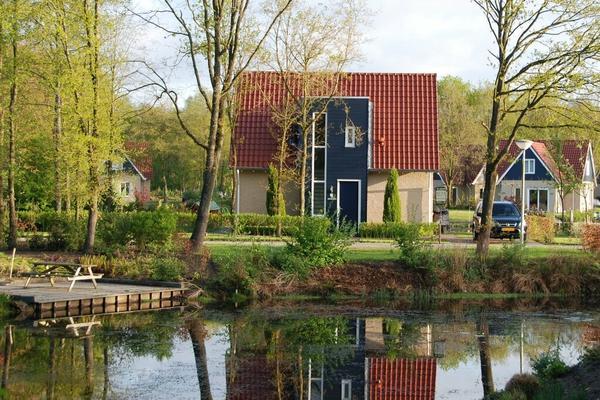Gagelmaat 4 108 in Westerbork 9431 KT