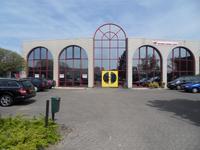 Stevinstraat 2 A in Heerhugowaard 1704 RN