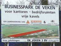 De Veken Iii in Opmeer 1716