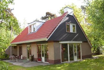 Zonnebloemweg 10 28 in Lemele 8148 SB