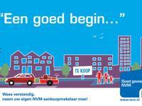 Broekemastraat 50 in Diever 7981 DM