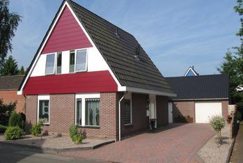 Dijkmeijerslaan 2 in Finsterwolde 9684 EA
