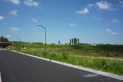 Edisonweg in Veghel 5466 AR