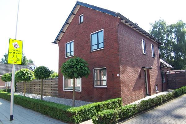 Gasthuisstraat 64 I in Winterswijk 7101 DW