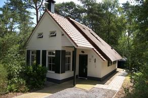 De Witte Bergen 53 in IJhorst 7955 PX