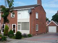 Sportlaan 73 in Nieuw-Buinen 9521 EC