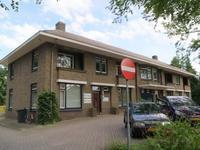 Wilhelminalaan 9 in Zuidhorn 9801 BC