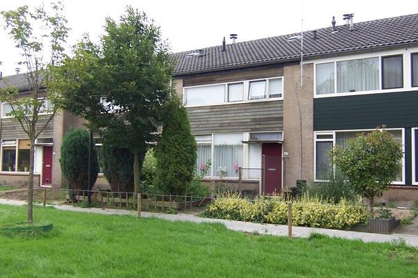 Joost Van Den Vondelstraat 187 in Winterswijk 7103 XV