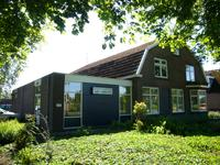 Toldijk 1 -1A in Hoogeveen 7901 TA