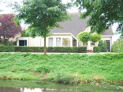 Donkslagen 57 in Breda 4823 KG