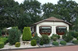 Prinsenweg 22 -231 in Nijkerk 3862 PW