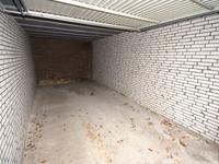 Broekemalaan in Wageningen 6703 GL