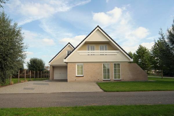 Bosruiterweg 25 175 in Zeewolde 3897 LV