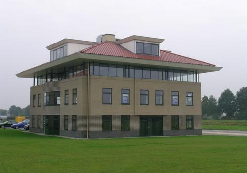 Oostermeentherand 2 A in Steenwijk 8332 JZ