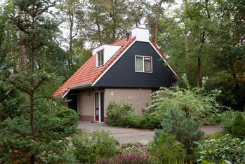 Zonnebloemweg 10 41 in Lemele 8148 SB