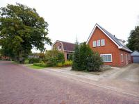 Dorpsstraat 30 in Nijeveen 7948 BS
