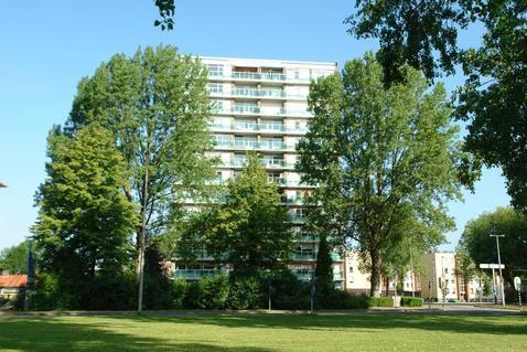 Klaverlaan 46 in Arnhem 6841 CH