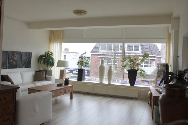 Venne 126 in Winschoten 9671 EW