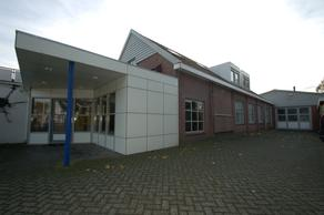 Kerkstraat 16 in Berkel-Enschot 5056 AC