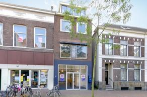 Bergstraat 16 in Wageningen 6701 AC