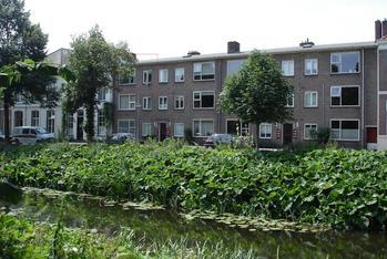 Berkelkade 7 O in Zutphen 7201 JD