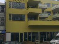 Wilhelminastraat 105 in Emmen 7811 JP