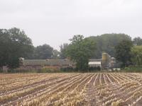 Kwadestaartweg 3 A in Deurne 5752 PV
