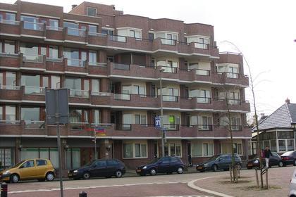 Hogeweg 54 /16 in Zandvoort 2042 GJ