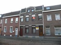 Franciscanerstraat 12 in Kerkrade 6462 CN