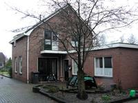 Kloosterdijk 77 in Sibculo 7693 PP