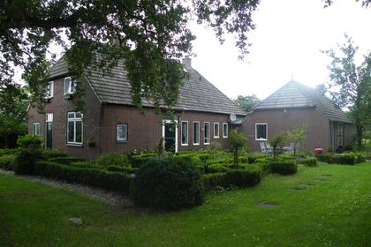 Beekweg 5 in Heijen 6598 MR