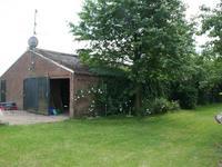 Beekweg 5 in Heijen 6598 MR
