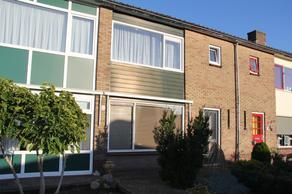 Nicolaas Beetsstraat 6 in Winschoten 9673 GC