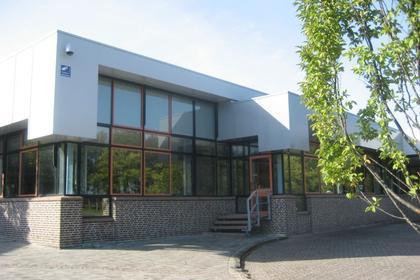 Centrale Markt 5 ** in Zwaagdijk-Oost 1681 NT