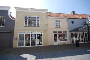 Oostdijk 8 10 in Oud-Beijerland 3261 KH