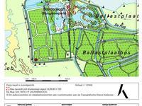 De Rug 3 -29 in Lauwersoog 9976 VT
