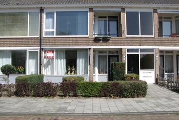 Prunuslaan 13 in Winschoten 9674 CH