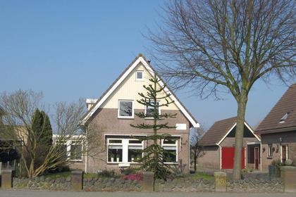 Spanbroekerweg 139 in Spanbroek 1715 GL