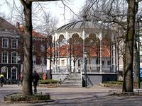 Willem Ii Singel 24 in Roermond 6041 HS