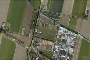 Rijksstraatweg in Numansdorp 3281 LV