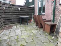 De Buorren 49 in Oosternijkerk 9137 RP