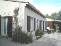 Xx in Allemagne En Provence